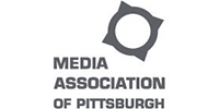 Beyond Spots & Dots | Affiliate | Media Association of Pittsburgh
