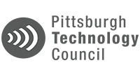 Beyond Spots & Dots | Affiliate | Pittsburgh Technology Council