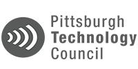 Beyond Spots & Dots | Affiliate | Pittsburgh Technology Council