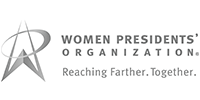 Beyond Spots & Dots | Affiliate | Women Presidents' Association