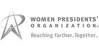 Beyond Spots & Dots | Affiliate | Women Presidents' Association