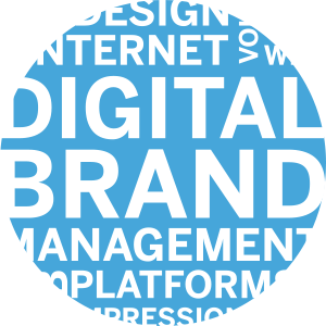 Beyond Spots & Dots | Digital Brand Management