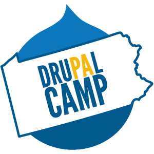 Beyond Spots & Dots | Drupal Camp PA