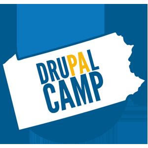 Beyond Spots & Dots   Drupal Camp PA