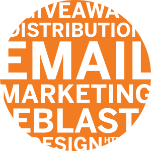 Beyond Spots & Dots   Email Marketing