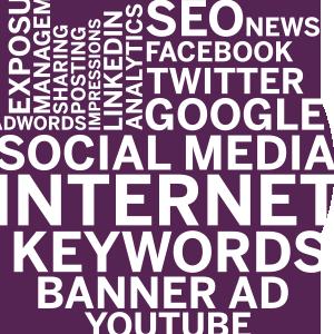 Beyond Spots & Dots   Internet