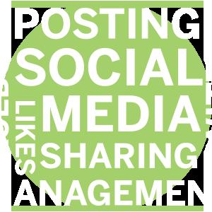 Beyond Spots & Dots   Social Media Advertising