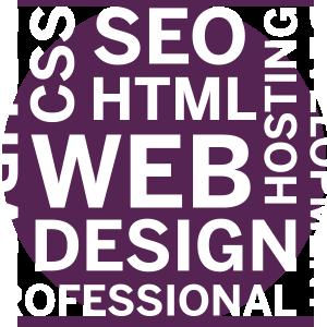 Beyond Spots & Dots   Website Design