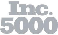 Beyond Spots & Dots | Inc 5000