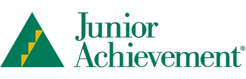 Beyond Spots & Dots | Charity | Junior Achievement