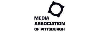 Beyond Spots & Dots | Charity | Media Association of Pittsburgh
