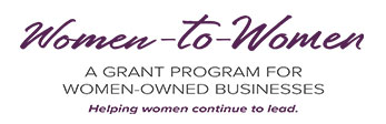 Beyond Spots & Dots Women-to-Women Grant Program