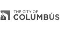 Beyond Spots & Dots is City of Columbus Minority Business Registered (MBR)