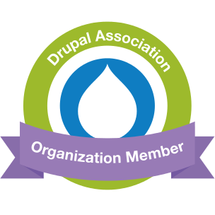 Beyond Spots & Dots | Drupal Association Organization Member