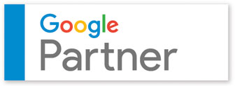 Beyond Spots & Dots | Premier Google Partner