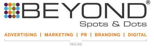 Brand Guidelines | Beyond Spots & Dots