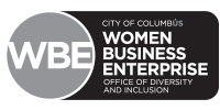 Beyond Spots & Dots is City of Columbus Women Business Enterprise (WBE)